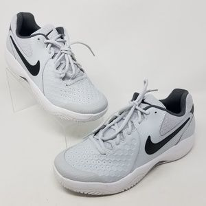 Nike Womens Athletic Shoes
